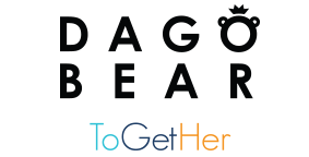 Logo_Dagobear_ToGetHer